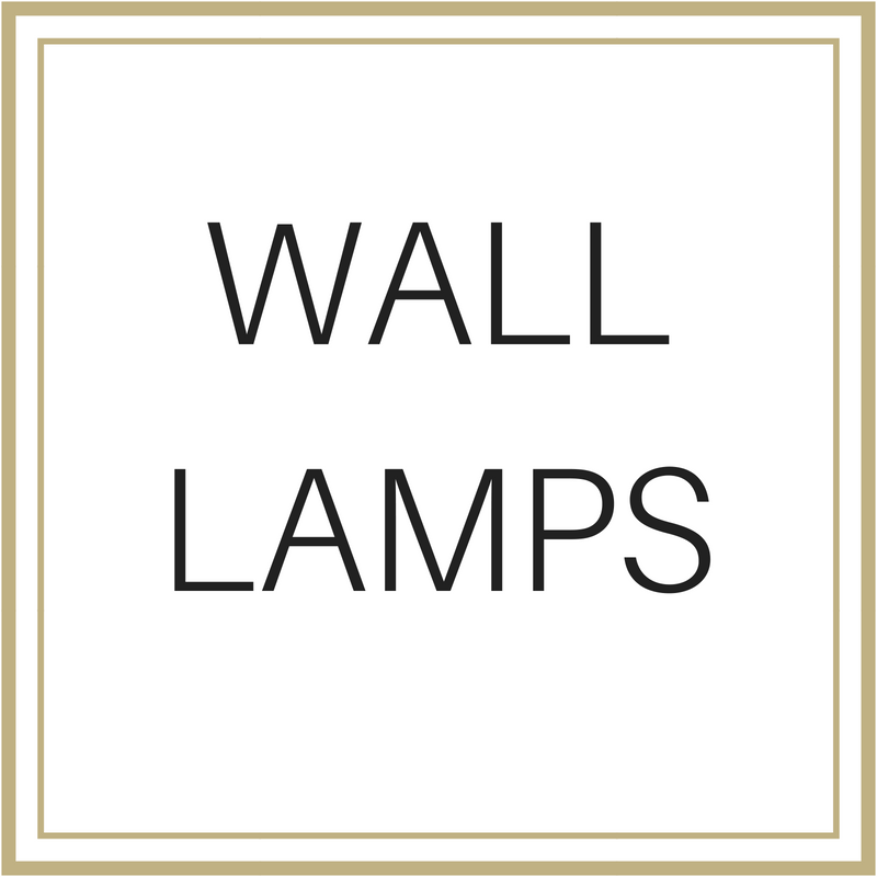 Wall Lamps Plug In Bedroom Wall Lamps Swing Arm Wall Lamps Wall