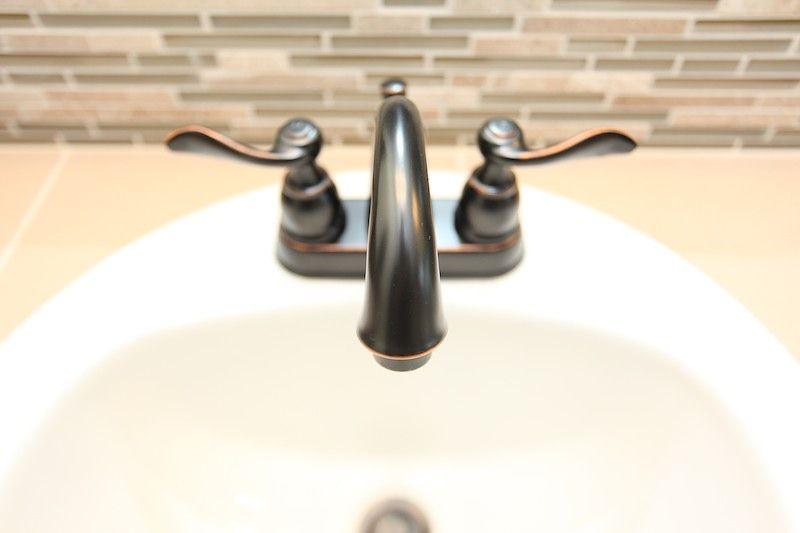 Bathroom Fixtures Tacoma old world bronze fixtures are an included feature for your pacific