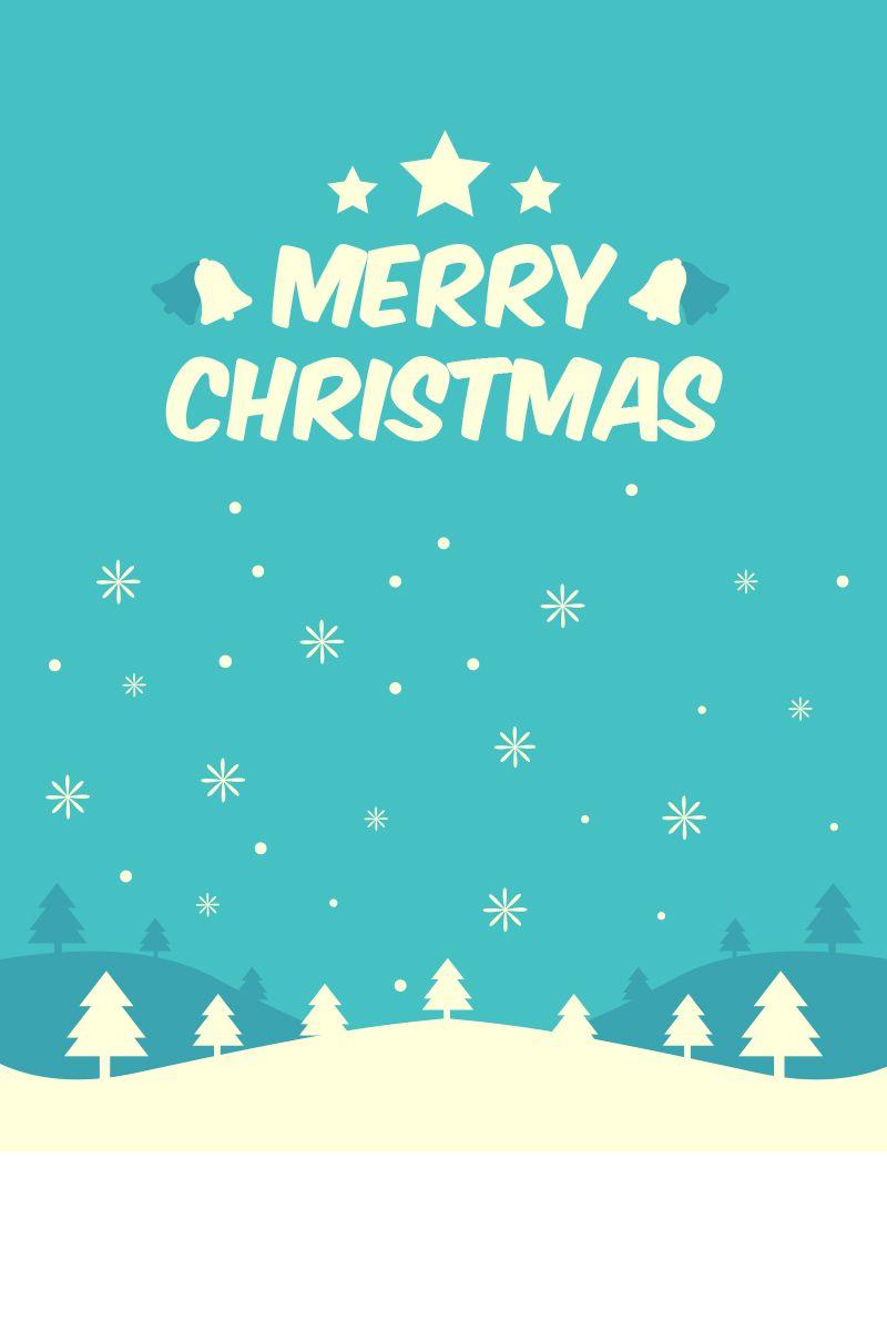 Beautiful christmas cards ecards greeting cards carol hymns beautiful christmas cards ecards greeting cards carol hymns free merry christmas kristyandbryce Choice Image