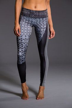 b5c885eb4330b Yoga Pants Graphic Legging Blocked Angles. Hot n sexy. To see more related  amazing