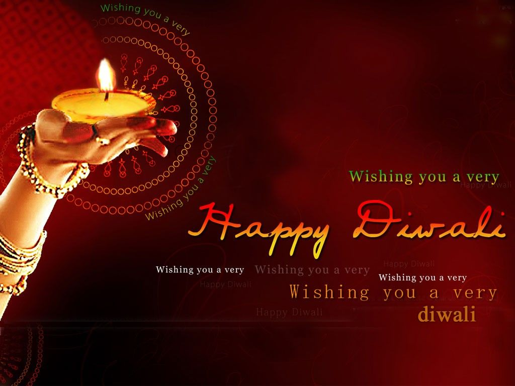 Best Happy Diwali 2016 Quotes Available To Provide You Good Lines To