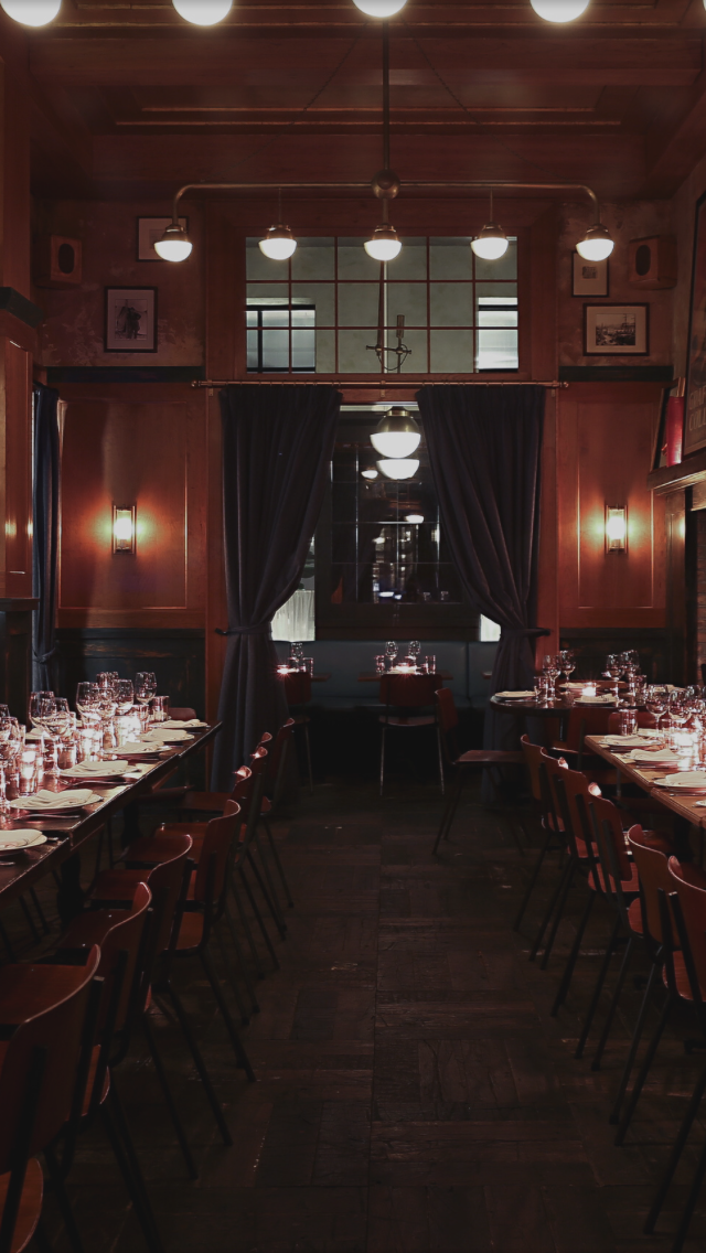 Pagani Italian Restaurant, Bleecker Street, NYC. Awesome food! | Fun