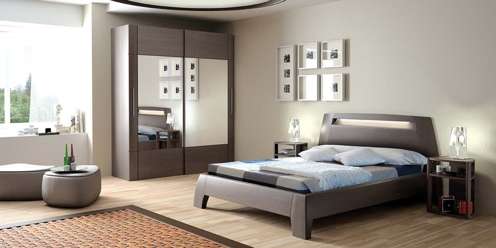 Decoration Chambre A Coucher Vous pouvez vérifier le Decoration ...