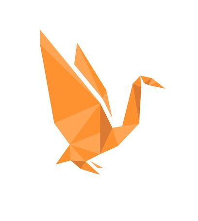 Download GOOSE VPN for PC/Mac Android apps free, Goose
