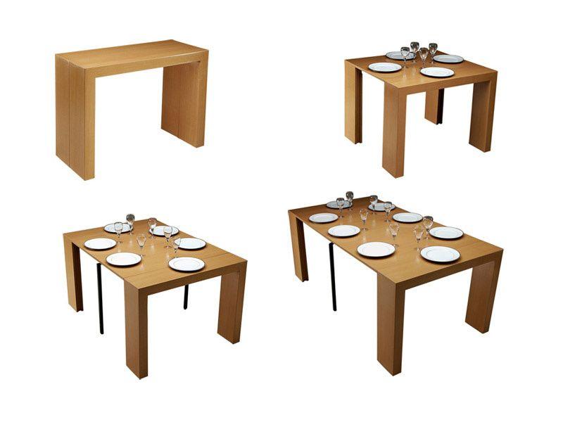 15 Detail Meuble Table Cuisine Pics In 2020 Bar Table Decor Table