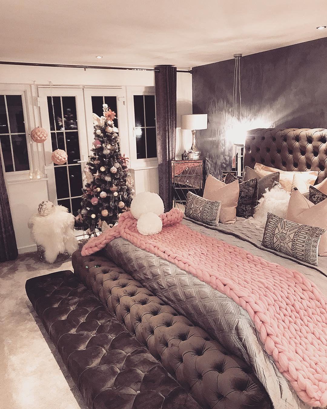 55 creative bohemian bedroom decor ideas on unique contemporary bedroom design ideas for more inspiration id=94032