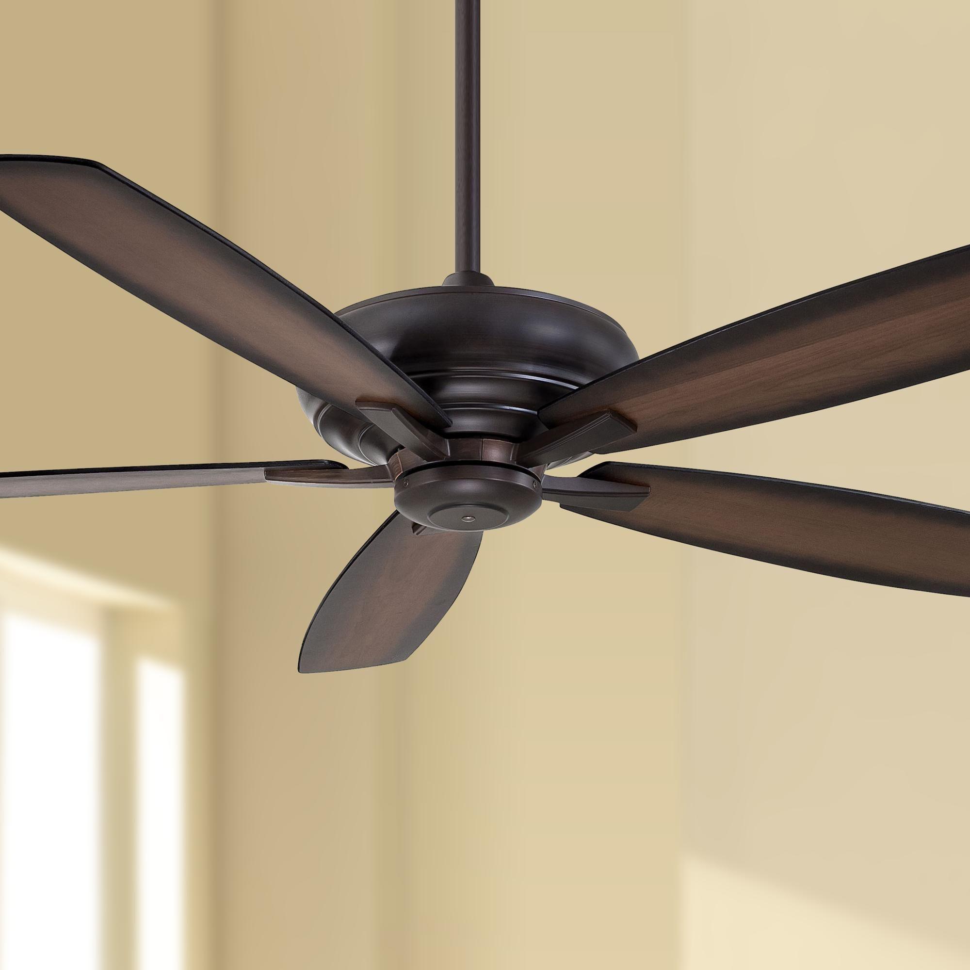 60 Inch Minka Aire Kola Kocoa Ceiling Fan In 2020 Ceiling Fan Design Coastal Ceiling Fan