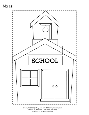 Grab this FREEBIE activity to do on the FIRST day of
