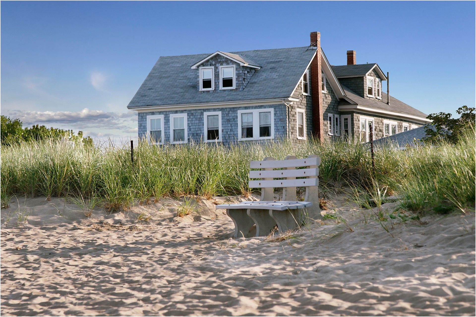 Best New England Beach Rental Destinations Family Vacation Critic From Beach Houses On The East Coast