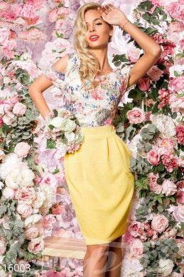d57135eb0b3 Магазин платьев - Gepur