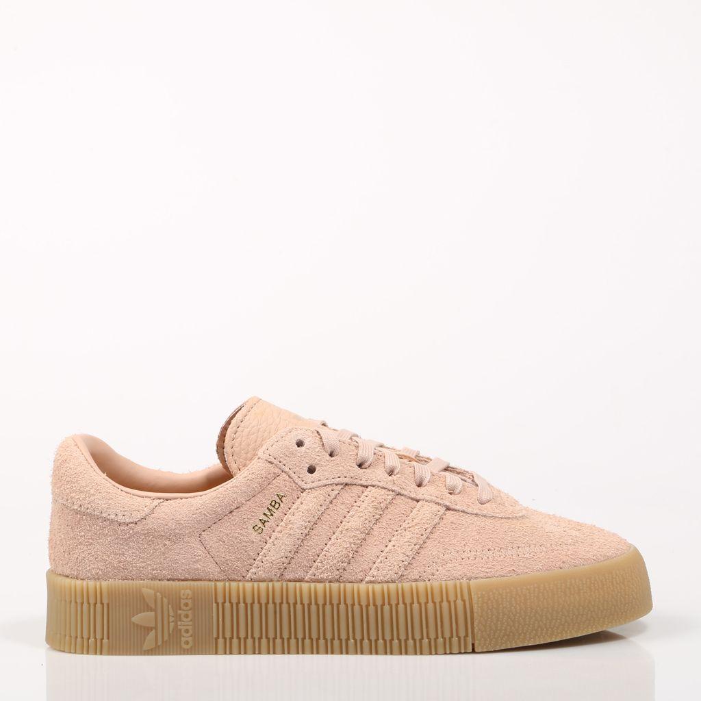 Falcon (con imágenes) | Zapatillas, Adidas, Adidas samba