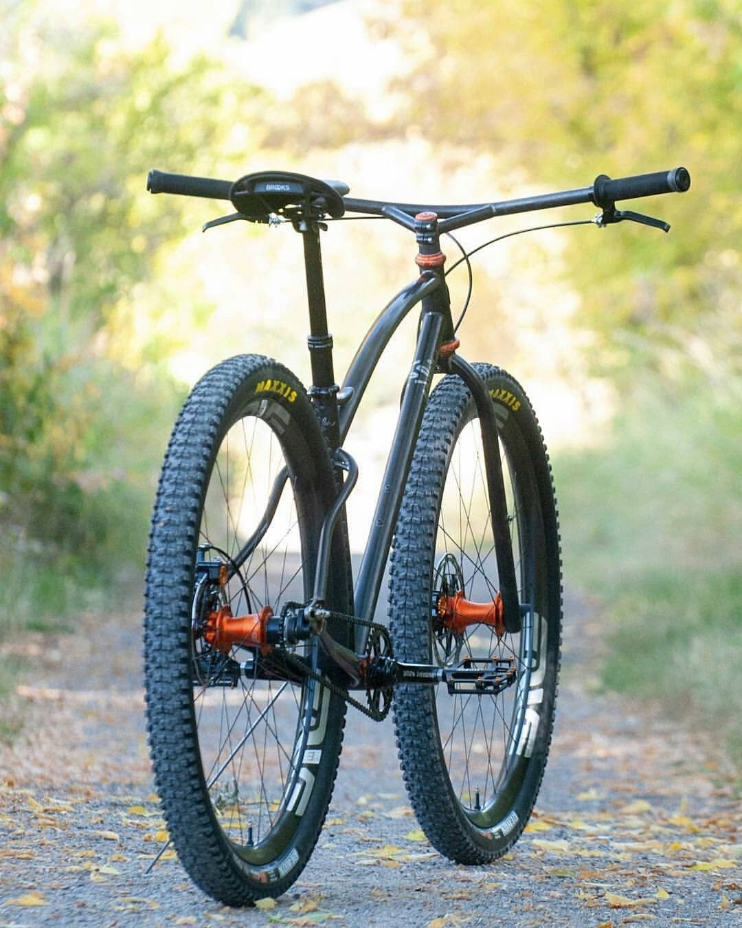 Pin by Frank on Two wheels   Singlespeed bicycle, Bmx
