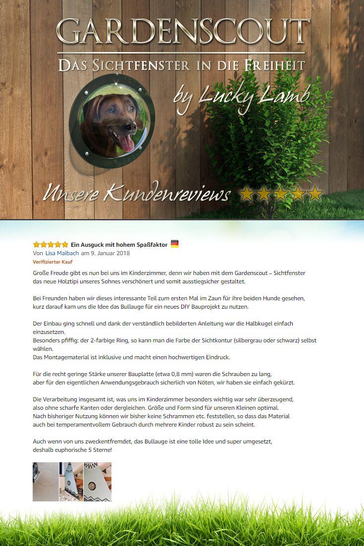 Kinderzimmer ohne bett unsere kundenbewertungen für den gardenscout  gardenscout reviews