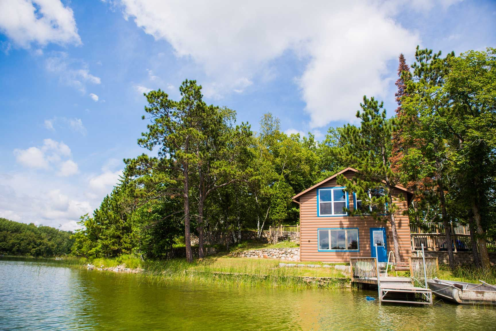 info rentals and interior onlinechange minnesota mn wisconsin brainerd rental to cabins for fishing rent winter cabin sale eapolis in