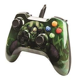 Marvel avengers: the hulk #official xbox 360 #controller - #brand new!,  View more on the LINK: http://www.zeppy.io/product/gb/2/331784883217/