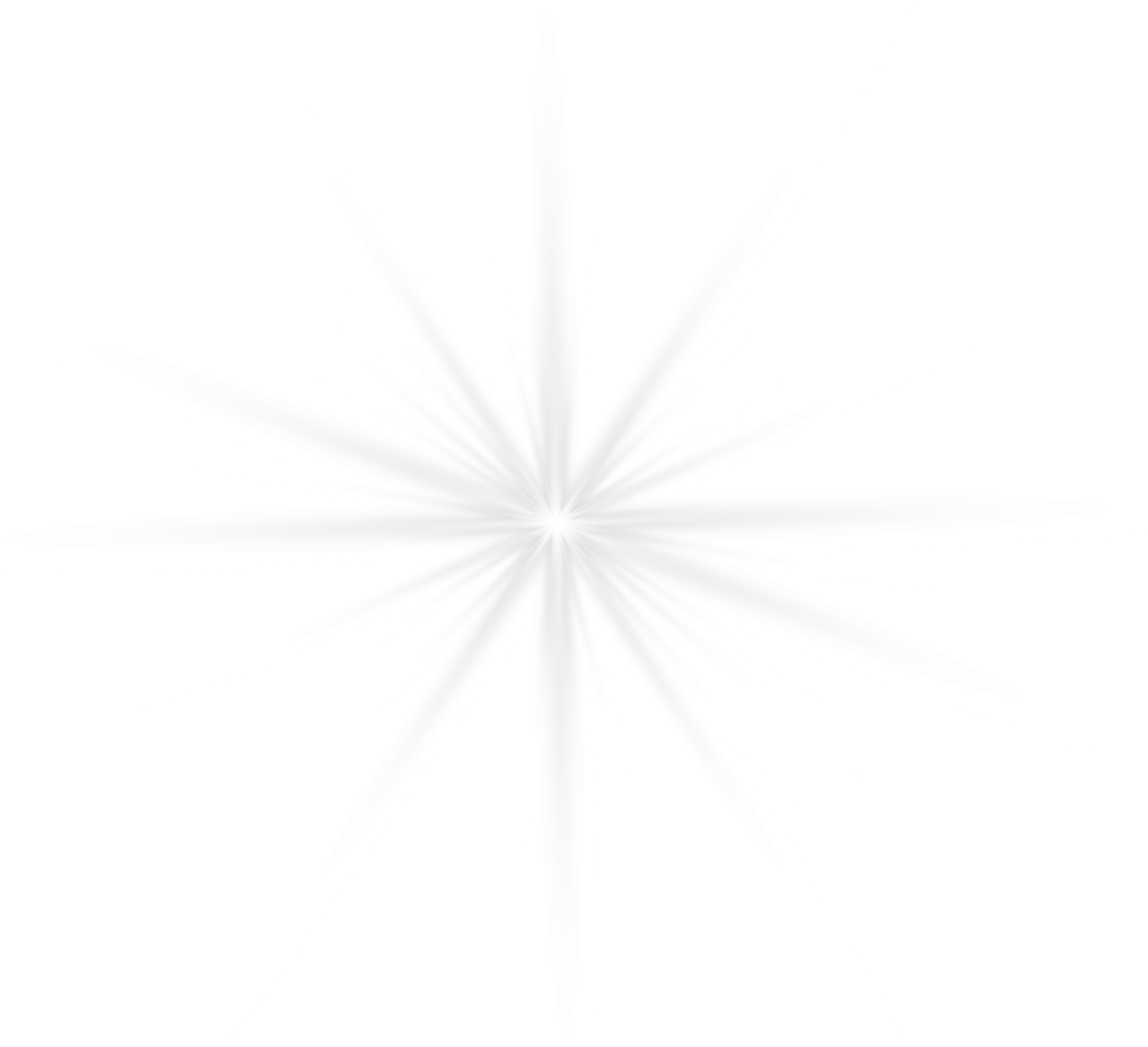 White Star Unlimited Download Cleanpng Com Nautical Star Tattoos Star Tattoos Nautical Star