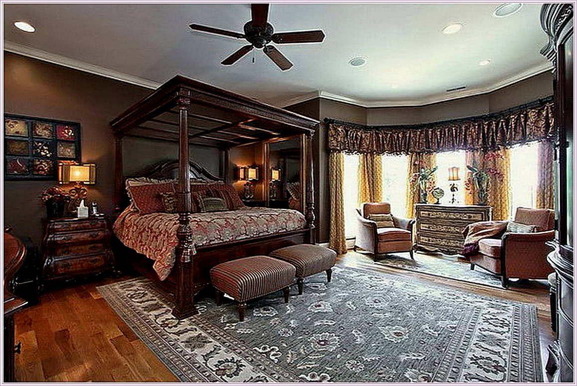 Luxury Master Bedrooms Luxury Bedroom Master Luxurious Bedrooms Modern Bedroom Design