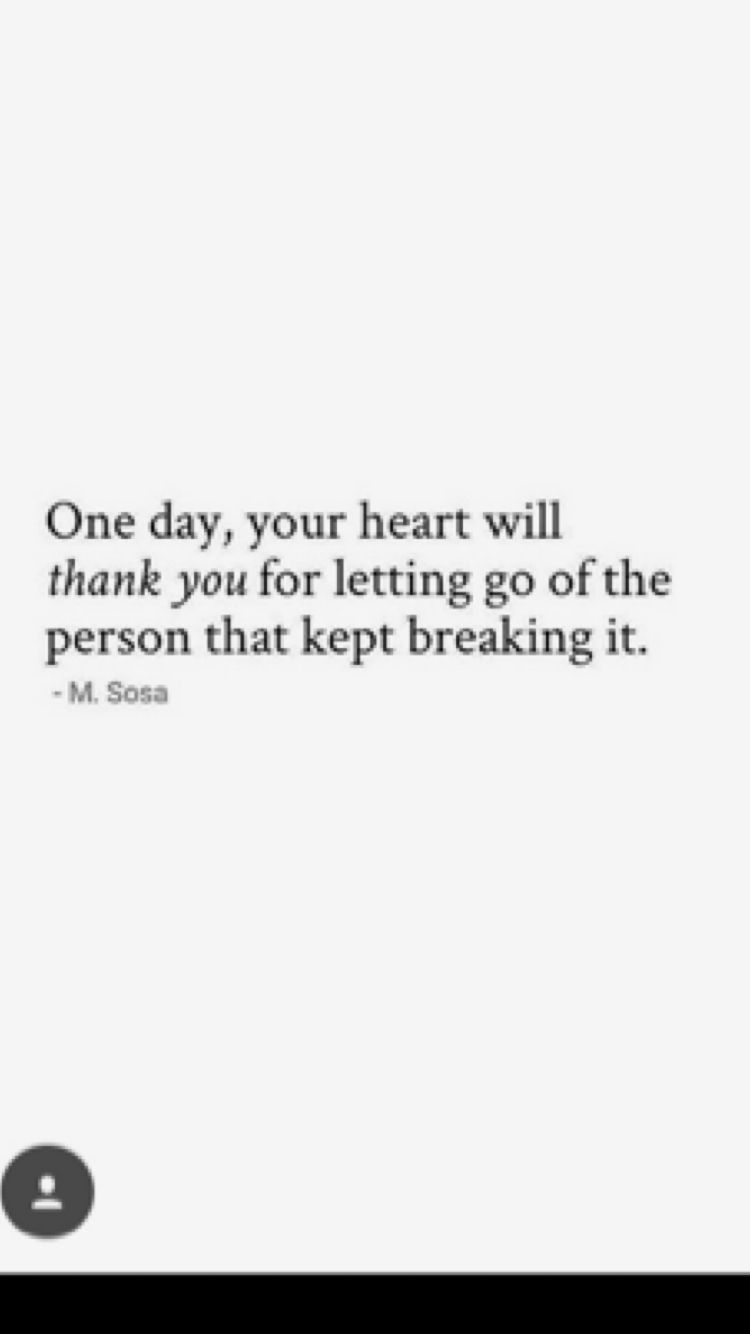 Still Waiting For That Day Quotespoetrywords Pinterest