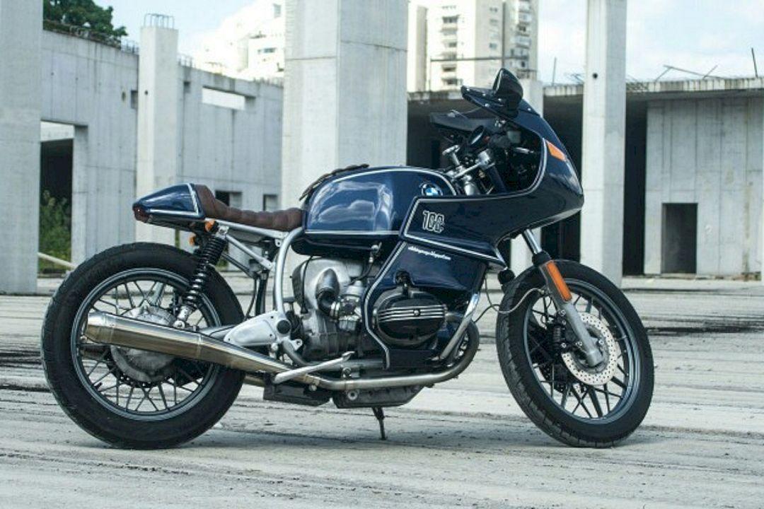 101+ best bmw vintage touring and adventure motorcycle | ideas