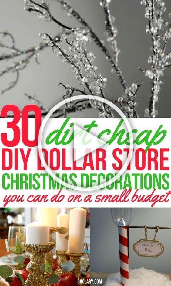 14+ Christmas crafts to sell 2020 information