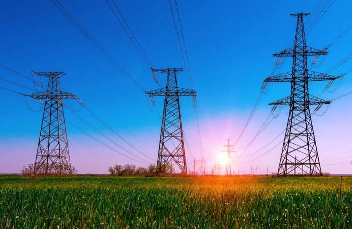 電力会社のしがらみなしに電気が地産地消できるようになると、生活はどのように変わるのか? - グノシー