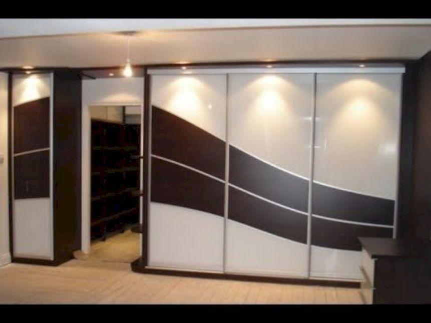 Best 46 Contour Design Ideas Sliding Wardrobe Door Gallery 400 x 300