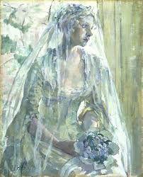 Ethel Leontine Gabain