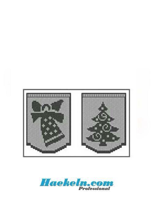 scheibengardine weihnachten fileth keln kostenlose. Black Bedroom Furniture Sets. Home Design Ideas
