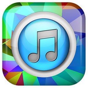 mp3 juice for Android - APK Download