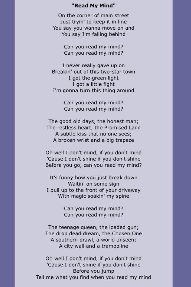 Killer Eminem Lyrics : killer, eminem, lyrics, Killer's, Lyrics