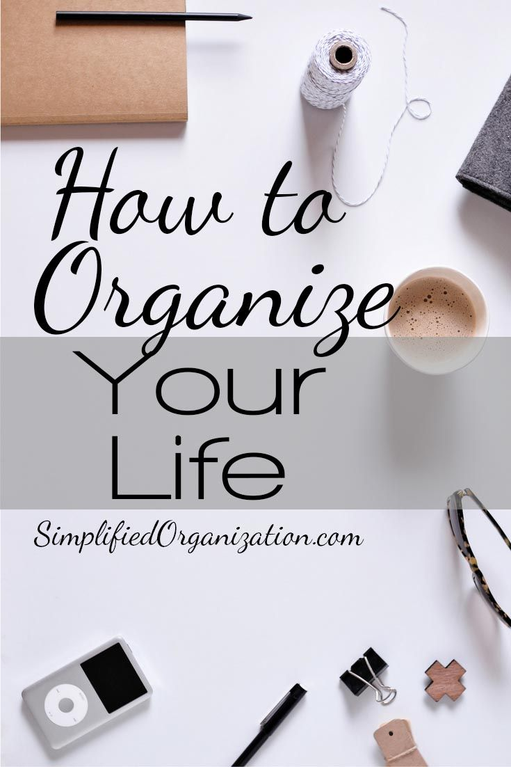How to be more organized 3 tools you must have is part of Organization Calendar Menu Planning - For some of us, being organized feels like a moving target  We're almost there, we think, then something changes and we've slid back down onto the mire  Here's where to look to assess where you are and what you need to be doing