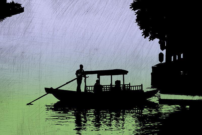 Suzhou | Flickr - Photo Sharing!
