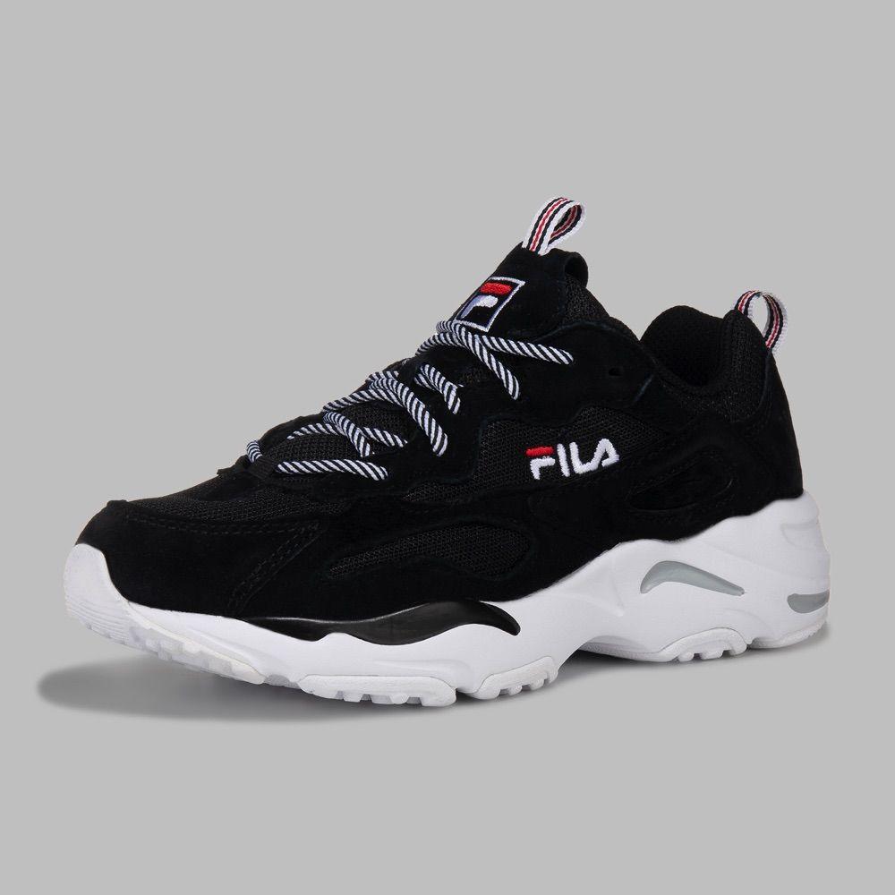zapatos fila uruguay francia