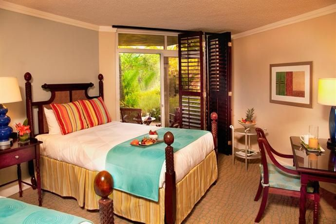 World Hotel Finder - Radisson Aruba Resort Casino & Spa