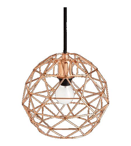 cage suspension copper l u m i n a i r e s pinterest id es pour la maison. Black Bedroom Furniture Sets. Home Design Ideas