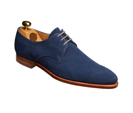 Mens suede dress shoes, Leather shoes men