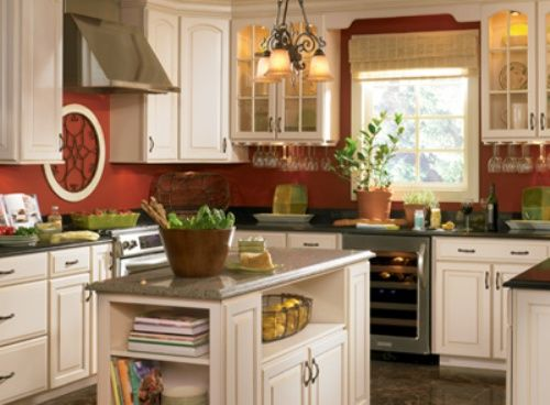 kitchen colors 2012 kitchen colors with white cabinet 2012 red