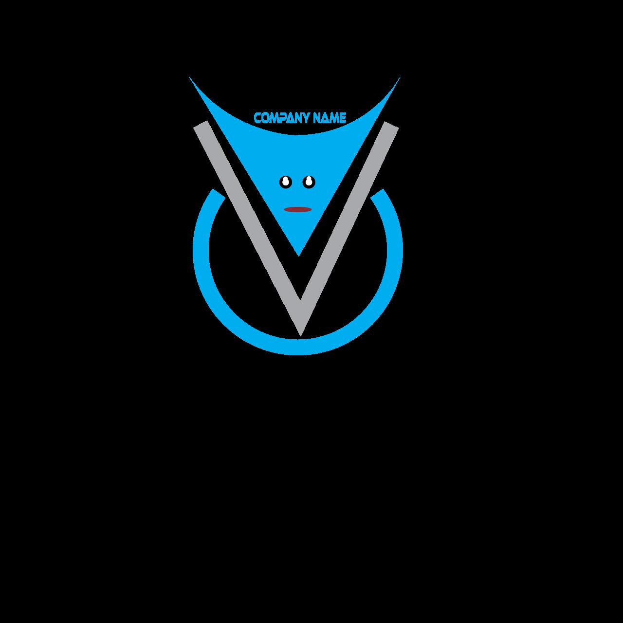 I Am A Professional Logo Design Png File Professional Logo Design Logo Design Telegram Logo