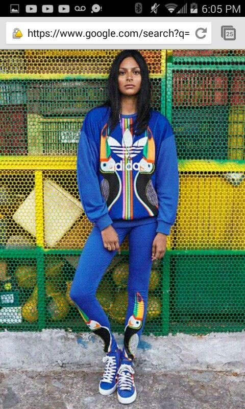 1e693d42d298c The Farm x adidas   Adidas concepts collaborations   Pinterest