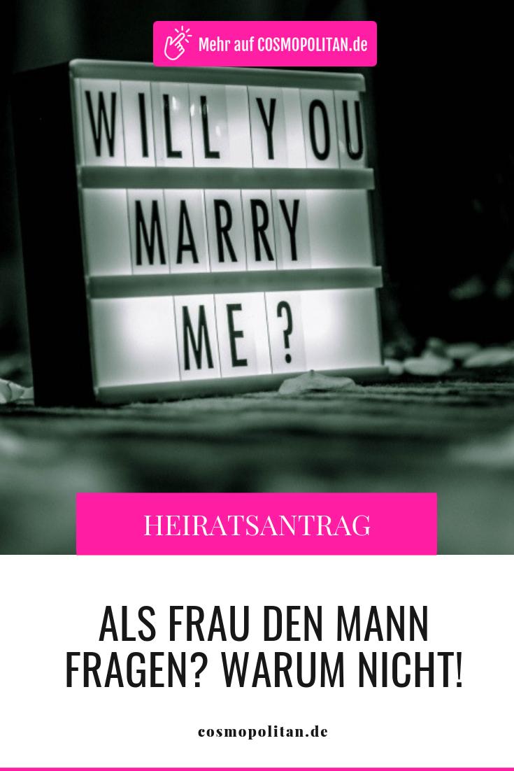 Viele Frauen Wunschen Sich Einen Extravaganten Heiratsantrag Zu Bekommen Der Noch Lange Im Gedachtnis B In 2020 Heiratsantrag Heiratsantrag Ideen Beste Heiratsantrage