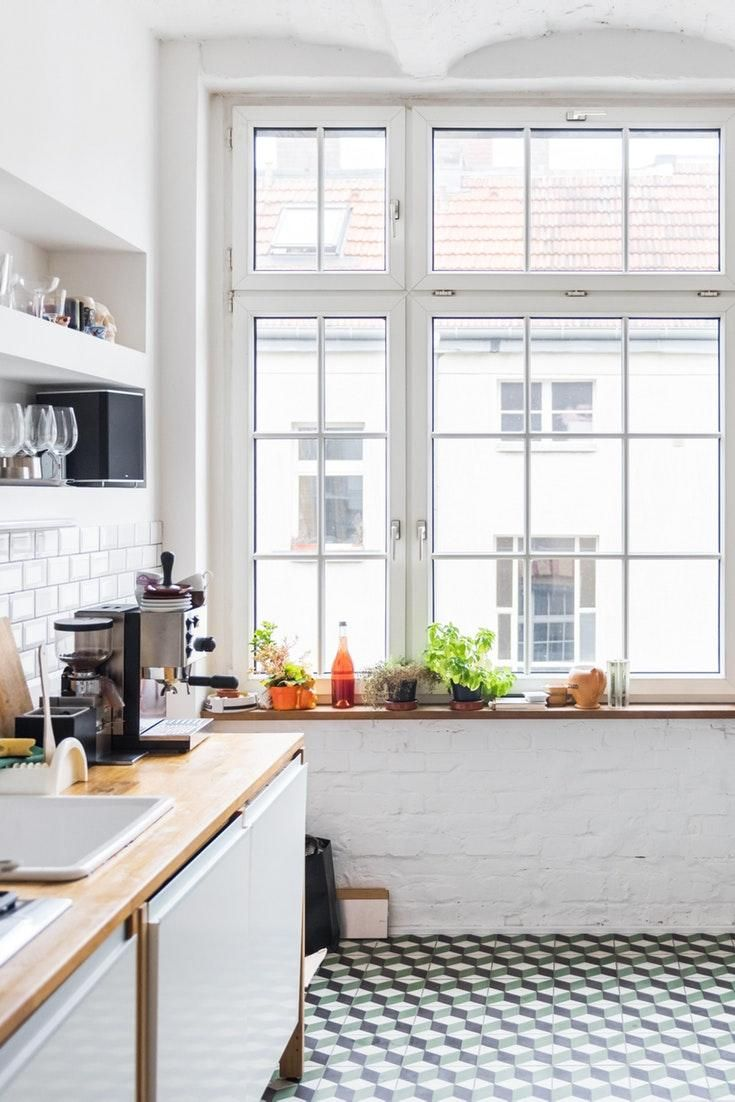 The 5 Things I Wish I Knew Before Remodeling My Kitchen | Diy ...