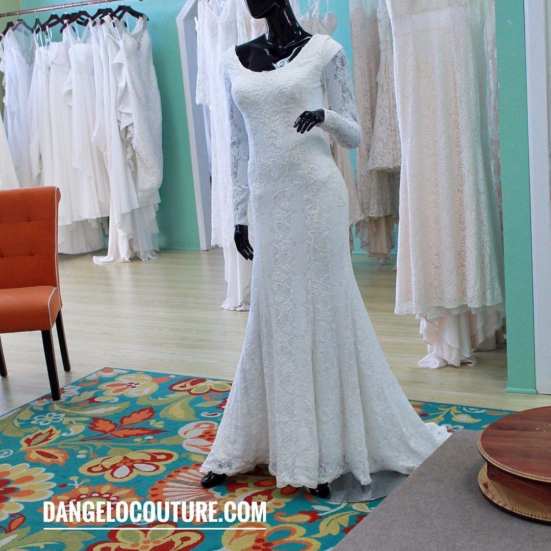 Colorful D Angelo Wedding Dresses Mold - All Wedding Dresses ...