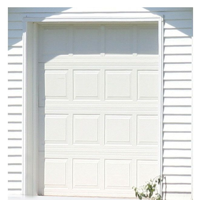 Garage Door Garage Doors Garage Door Design Overhead Door