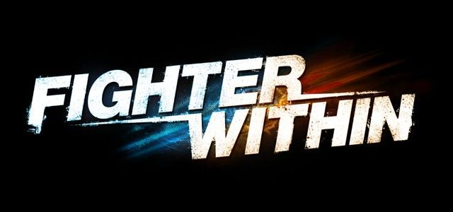 Fighter Within 'Gameplay' Video Shows Lots of Game, but Not Any Play | GamezBox