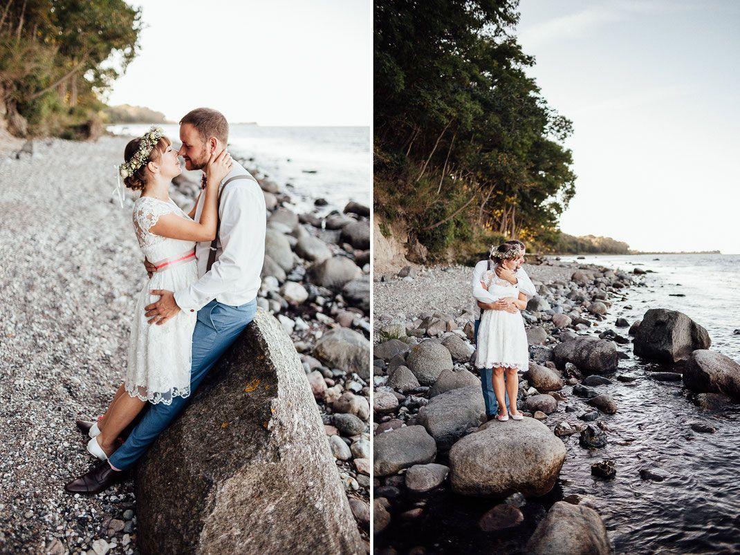 Hochzeit Fehmarn Heiraten Am Strand Beachwedding Strandhochzeit Ostsee Nordsee Hochzeitsfotograf Osts Strandhochzeit Heiraten Am Strand Hochzeitsfotograf