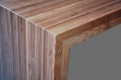 Edge Grain Wood Countertops : Buy Wood Countertops