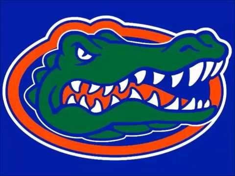 2018 Florida Football Preview Florida gators, Florida