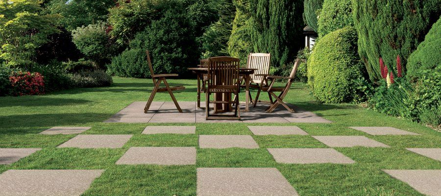 How to create your garden with japanese stepping stones | Mirage