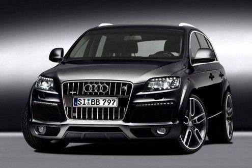 Audi Q V TDI Cars Pinterest Audi Q Cars And Vehicle - Audi q7 v12