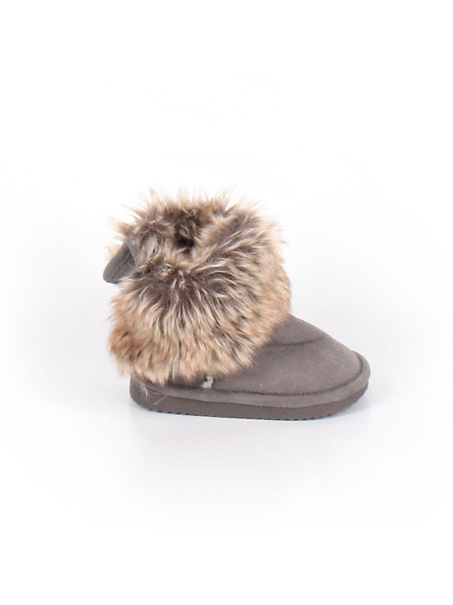 H\u0026m boots, Girls winter boots, Kids boots